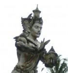 BaliDay1-102-KG